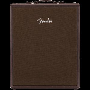 Fender - Acoustic Sfx II Amplificatore Per Chitarra Acustica