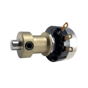 ERNIE BALL - 6161 potenziometro 250K per pedale volume