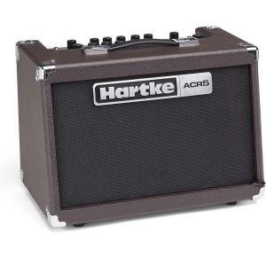 HARTKE - ACR5 Combo Per Chitarra Acustica 50w
