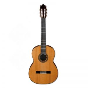 IBANEZ - G300 Natural Chitarra classica