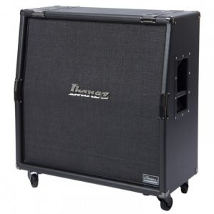 IBANEZ - TN412a Thermion Svasato 4x12 240w Cassa per chitarra elettrica