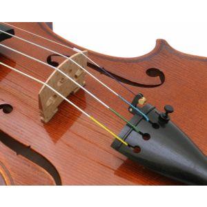 HOFNER - H200hv 4/4 Violino
