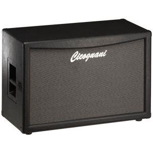 CICOGNANI - Imperium 212 Guitar Cabinet