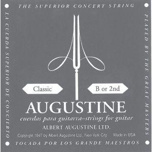Augustine - Corde Per Chitarra Classica Classic Laber Low Tension