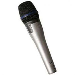 JTS - Sx-7s microfono dinamico