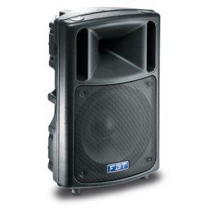 FBT - Evo2maxx 6ac 2 vie Cassa acustica attiva 400W + 100W RMS - 130DB ULTIMO PEZZO