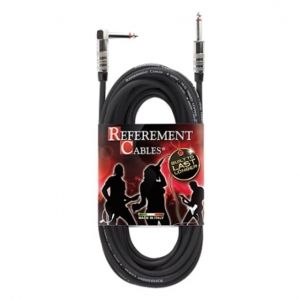 REFERENCE LABORATORY - Gcr2-bk-jjr-6-prolite Referement cavo per strumenti metri 6