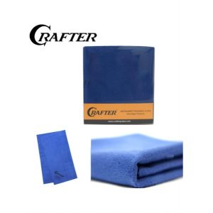 CRAFTER - Pc-100 Polishing Cloth
