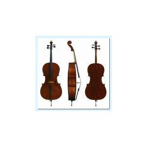 GEWA - Violoncello Ideale 4/4