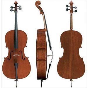 GEWA - Violoncello Concerto 3/4