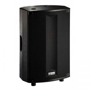 FBT - Promaxx 112a 2v 12'' 700+200w Cassa acustica attiva 900W