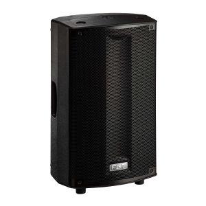 FBT -  Promaxx 110a 2v 10'' 700+200w Cassa acustica attiva