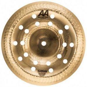 SABIAN - Aa 21016cs Mini Holy China 10''