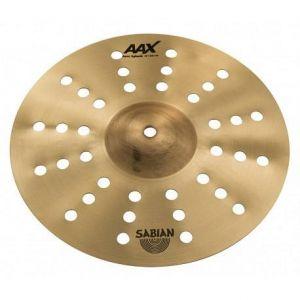 SABIAN - Aax 212xacb Aero Splash 12''