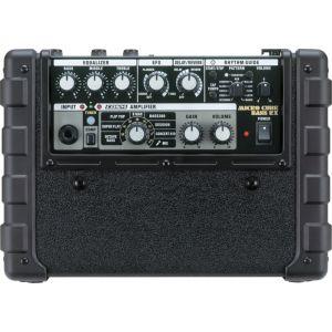 ROLAND - Mcb-RX Micro Cube Bass Combo per basso con effetti