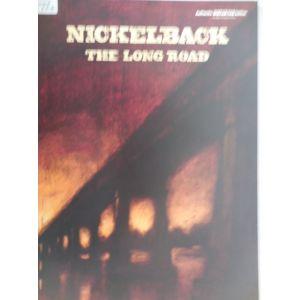 IMP MUSIC - N.Back The Long Road