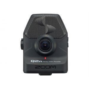 ZOOM - Q2n Registratore Digitale Palmare Audio/video