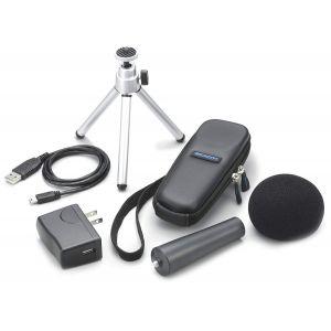 ZOOM - Aph-1 Kit Accessori per Zoom H1