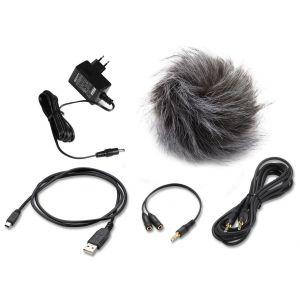ZOOM - Aph-4n pro Kit Accessori per H4n pro