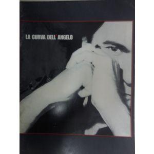 CARISCH - R.Zero La Curva Dell'angelo