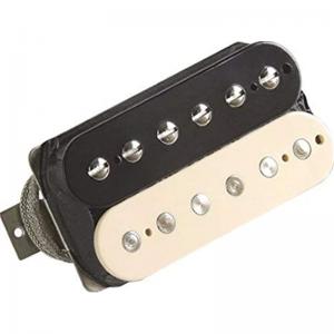 GIBSON - Burstbucker Type 1 IM57A-ZB pick up per chitarra elettrica