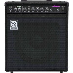 "AMPEG - Ba210 V2 2x10"" 450w Combo per basso"