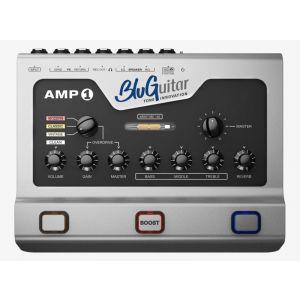 BLUGUITAR - Amp 1 Testata per chitarra elettrica
