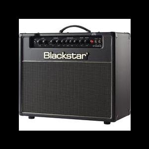 BLACKSTAR - Ht Club 40 Combo valvolare per chitarra elettrica 40w