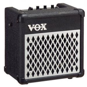 VOX - Da5 Classic Combo per chitarra elettrica