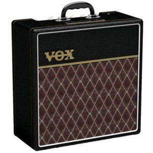 VOX - Ac4c1-12 Combo per chitarra elettrica