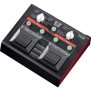 VOX - VLL1 Lil Looper LOOPER MULTIEFFETTO a pedale per chitarra