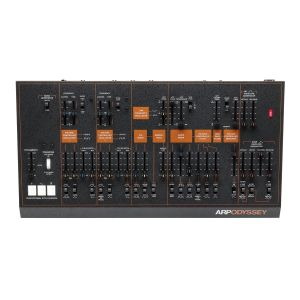 KORG - Arp Odyssey Module modulo sintetizzatore analogico