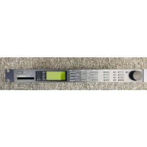 TC ELECTRONIC - M2000 Processore Multieffetto Da Studio