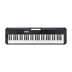 CASIO - Cts300 PIANOFORTE DIGITALE 61 TASTI