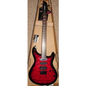 FERNANDES - Dragonfly X chitarra elettrica