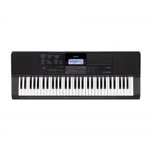 CASIO - Ct-x700 c7 Tastiera arranger dinamica 61 tasti