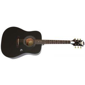 EPIPHONE -  PRO 1 EAPREBCH1 chitarra acustica