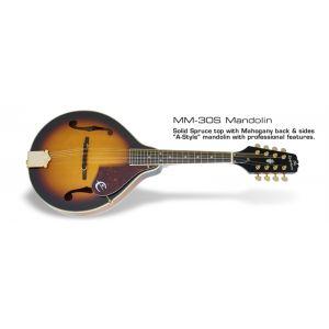 EPIPHONE - Mm-30 mandolino