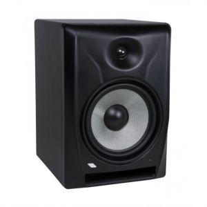 PROEL - Eikon8 monitor da studio biamplificato a 2 vie