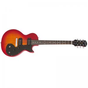 Epiphone - Les Paul Sl Heritage Cherry Sunburst chitarra elettrica