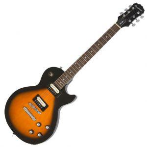 EPIPHONE - Les Paul Studio Lt Vintage Sunburst ENPTVSNH1 chitarra elettrica