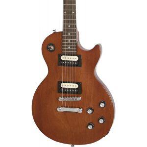 EPIPHONE - Les Paul Studio LT chitarra elettrica
