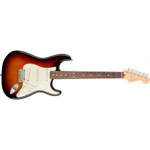 FENDER - American Professional Stratocaster Rw 3ts 0113010700 Chitarra elettrica
