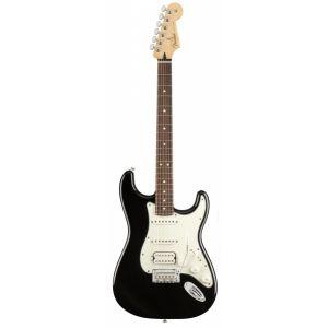 FENDER - Player Stratocaster Hss Pau Ferro Blk