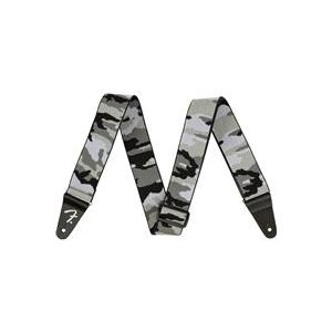 FENDER - Tracolla Weighless™ 2 Camo