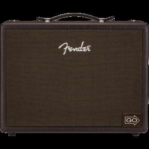 Fender - Acoustic Junior Go Amplificatore Per Chitarra Acustica
