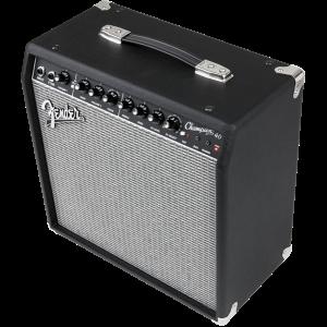FENDER - Champion 40 2330306900 combo per chitarra elettrica
