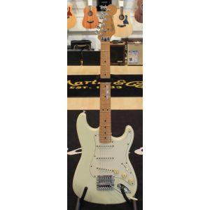 FENDER - Stratocaster 1989 Kahler USA VINTAGE USATA chitarra elettrica