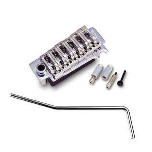 GOTOH - VG300 ponte tremolo tipo Wilkinson per chitarra elettrica