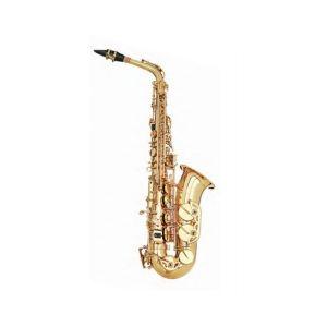 GRASSI - Sal700 Sassofono Contralto Laccato